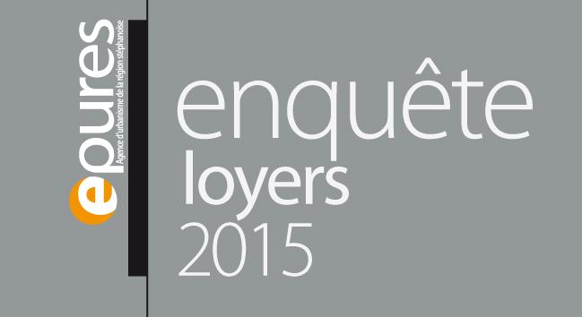 bandeau enq loyers2015