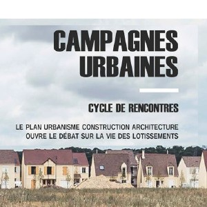 cycle rencontres puca campagnes urbaines 200309