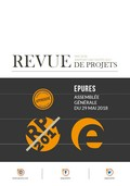 revue projets 2017