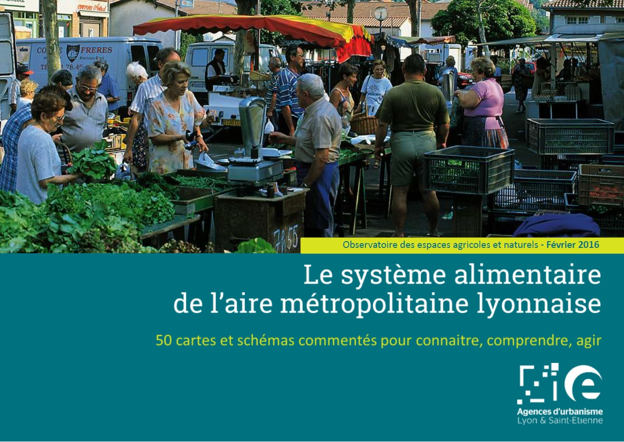 systeme alimentaire