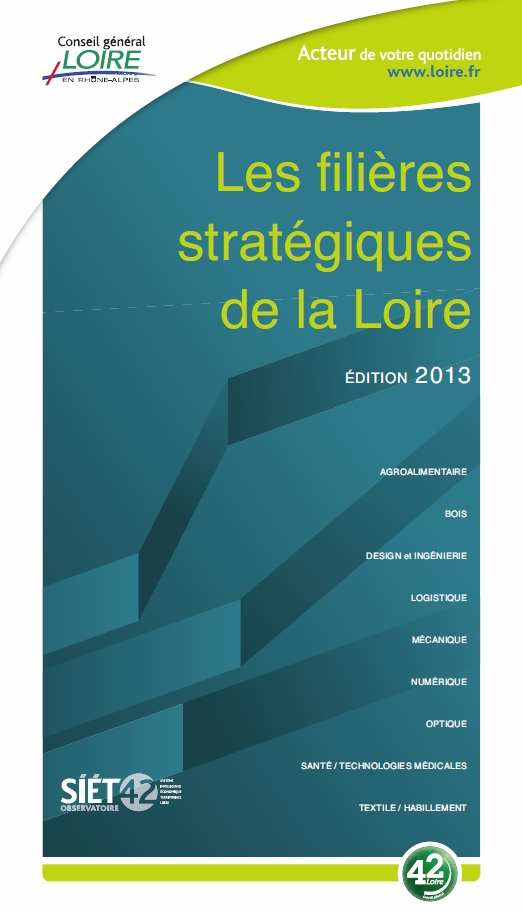 image-filieres-strategiques