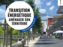 transition ademe actu