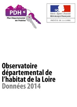 obs departemental donnees2014 epub