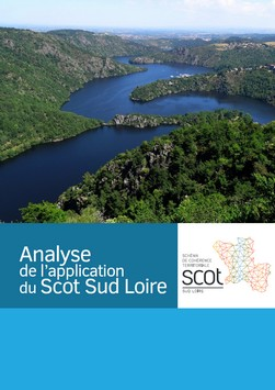 analyse application scot sud loire art