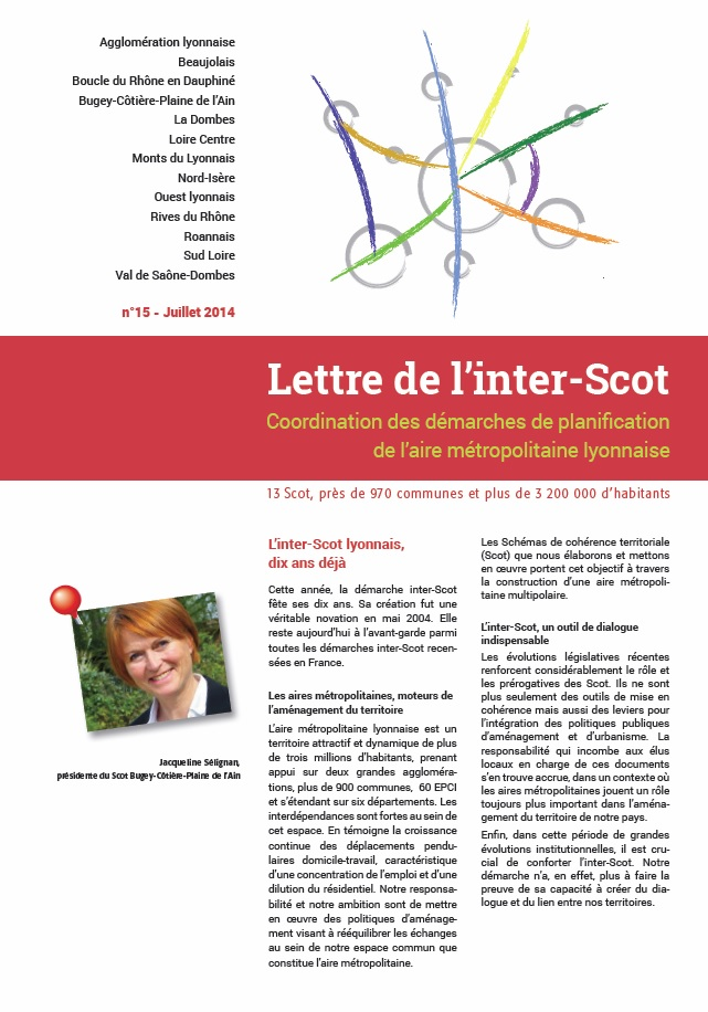 image-lettre-interscot-15