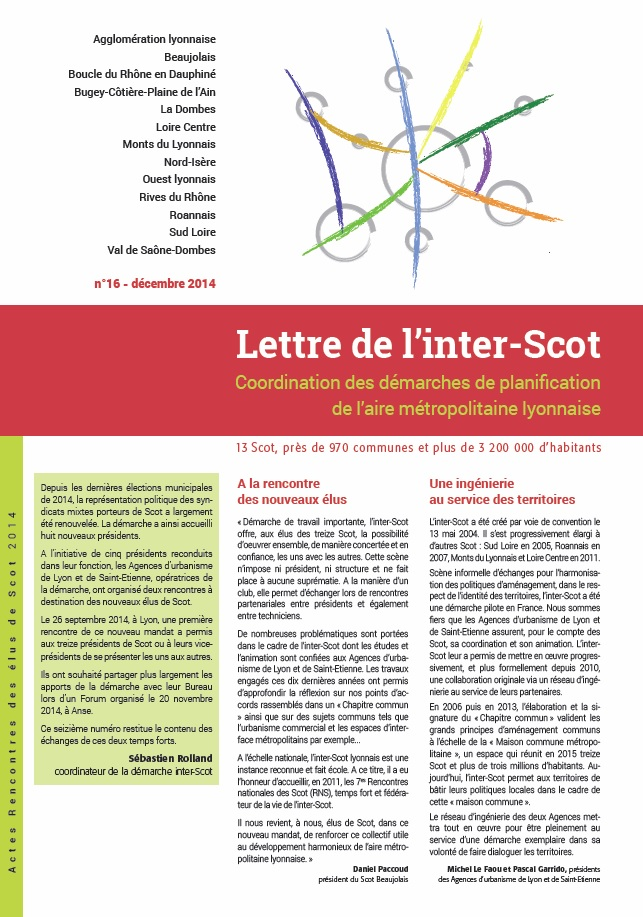image lettre-interscot-16