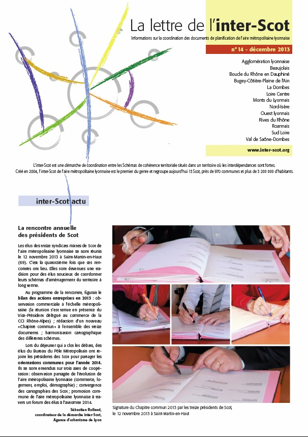 image lettre-interscot 14