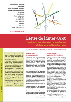 lettre interscot epub