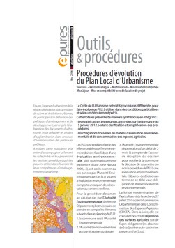 outils procedures plu epub