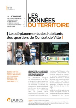 deplacement quartier CV epub