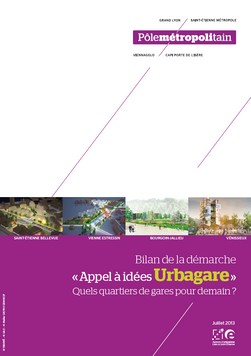 appel idees urbagare PM epub