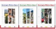 Seminaire atlas agenda