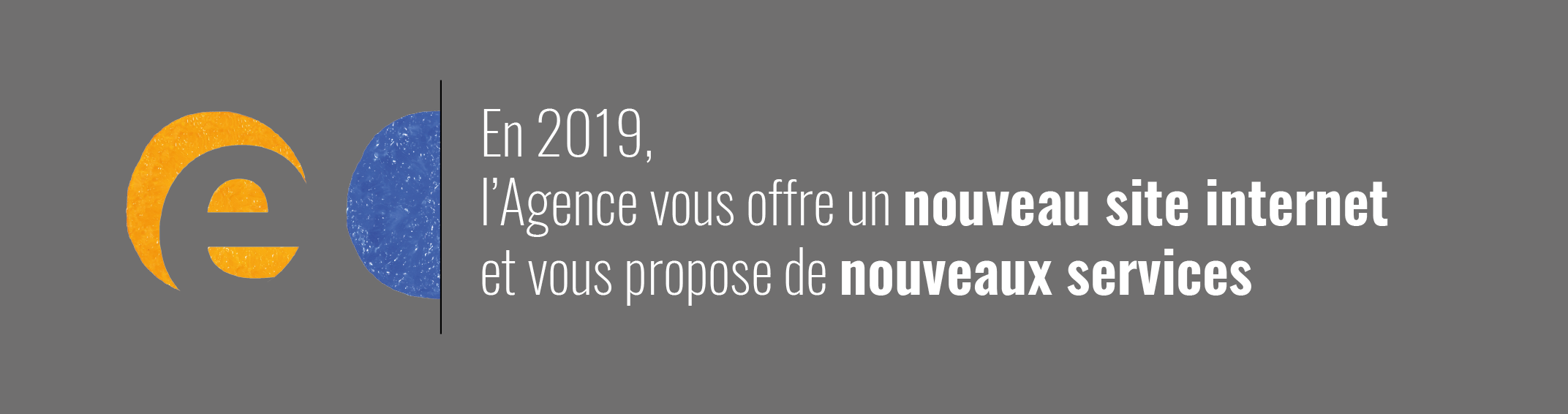 annonce 2019 FB