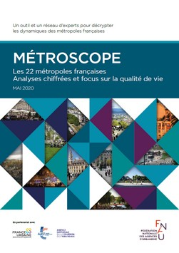 metroscope 0520 art