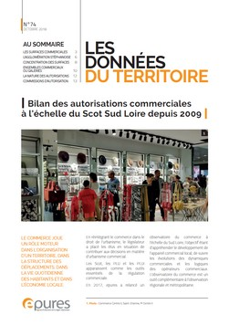 bilan autorisations commerciales 1018 art