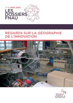 geo innovation fnau art