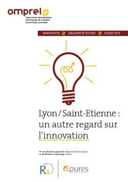 innovation omprel epub