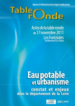 table ronde eau potable epub