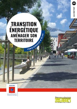 transition ademe pub
