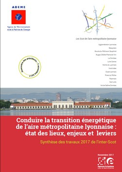 transition energetique interscot epub